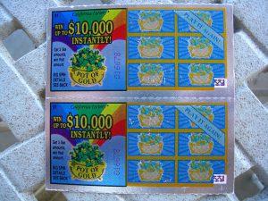 1280px-5_year_anniversary_california_lottery_tickets